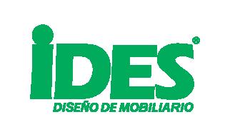 Grupo Ides